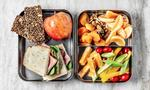 'The real reason parents are so competitive about lunch boxes'