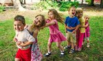 Is your toddler gifted? Look for these telltale signs