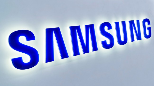 The Victorian government signed a deal with Samsung to deliver 51,000 air-purification devices to schools across Victoria. Picture: Getty Images