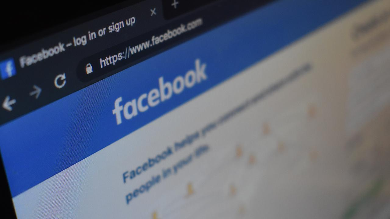 Last month the High Court ruled that individuals and companies were liable for defamatory comments, rather than the poster or Facebook themselves.