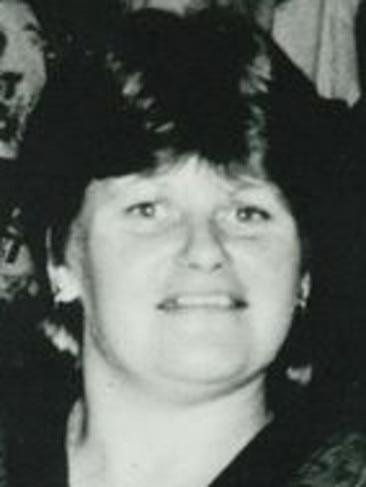 Cheryl Anne Burchell was killed in 1987.