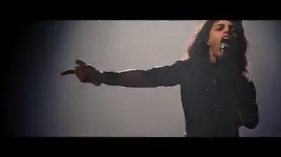 Film trailer: Bohemian Rhapsody