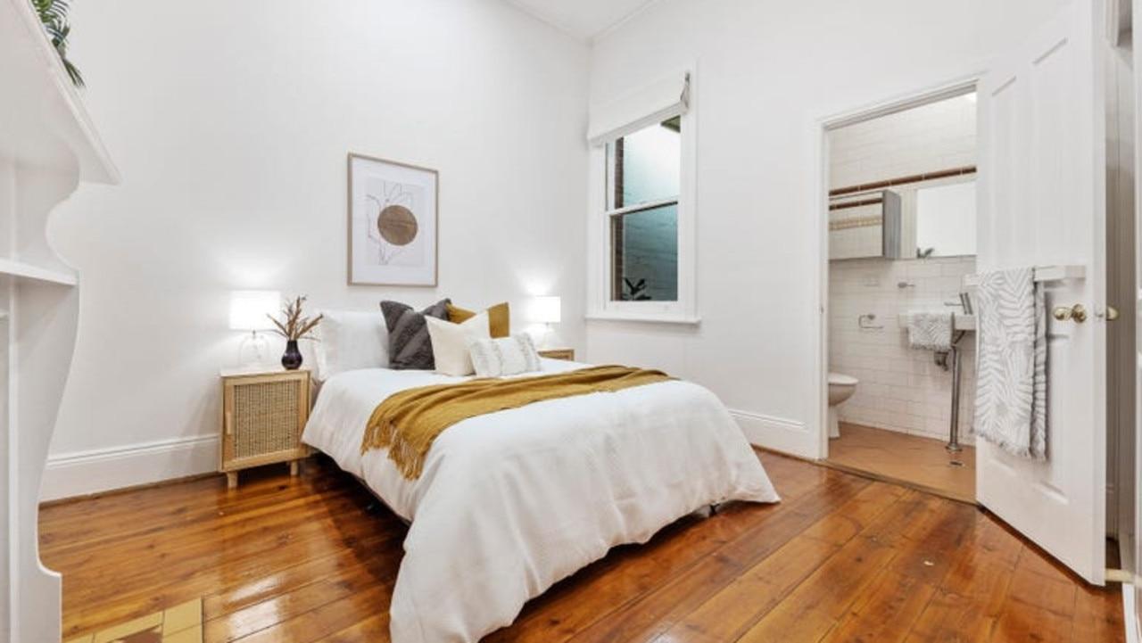 16 Royal Ave, Adelaide. Pic: realestate.com.au