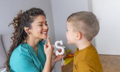 Inject some fun into your child's sight words