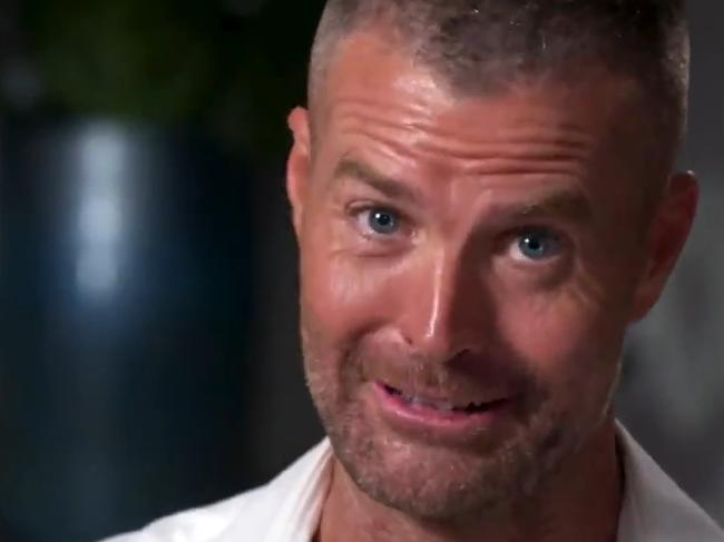 Controversial Pete Evans podcast pulled