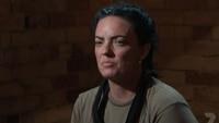 SAS Australia celeb details horrific impact of being slut-shamed out of job