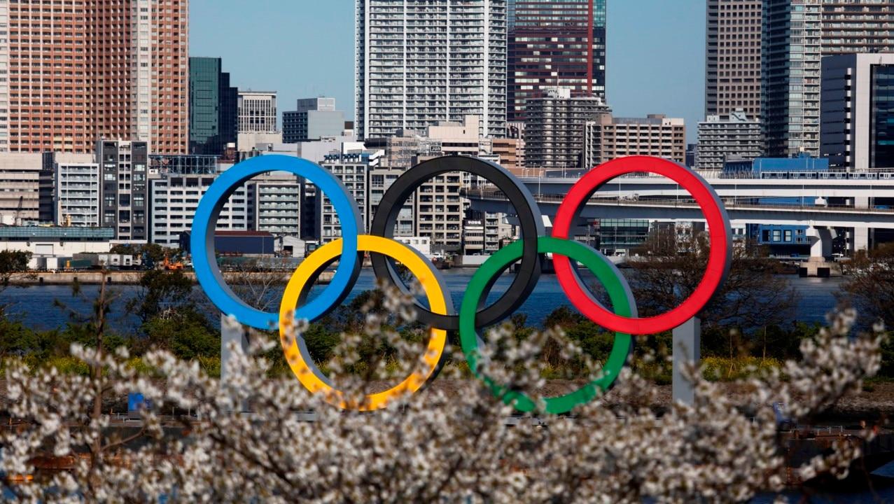 Japan hesitant for 2021 Olympics