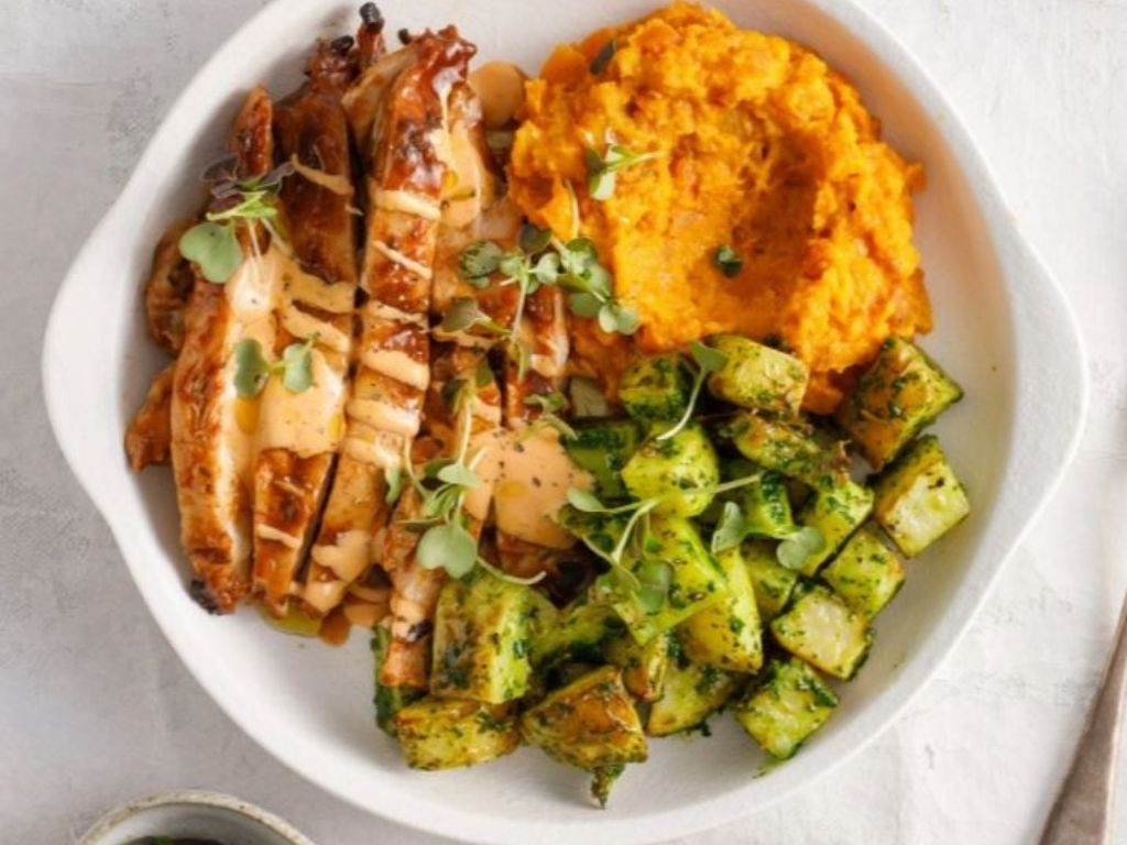 Hate meal prep? These Youfoodz deals will help.