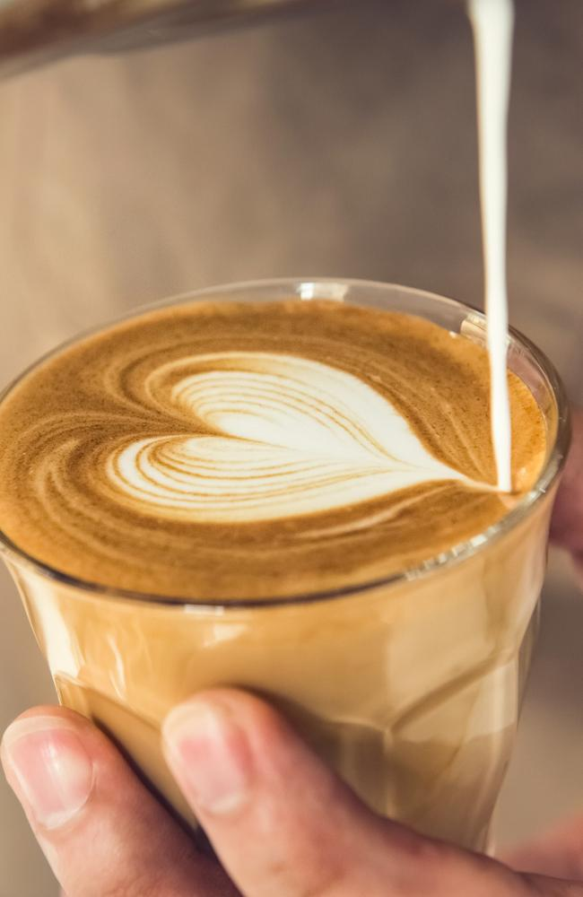 Coffee confusion across the country. Picture: iStock