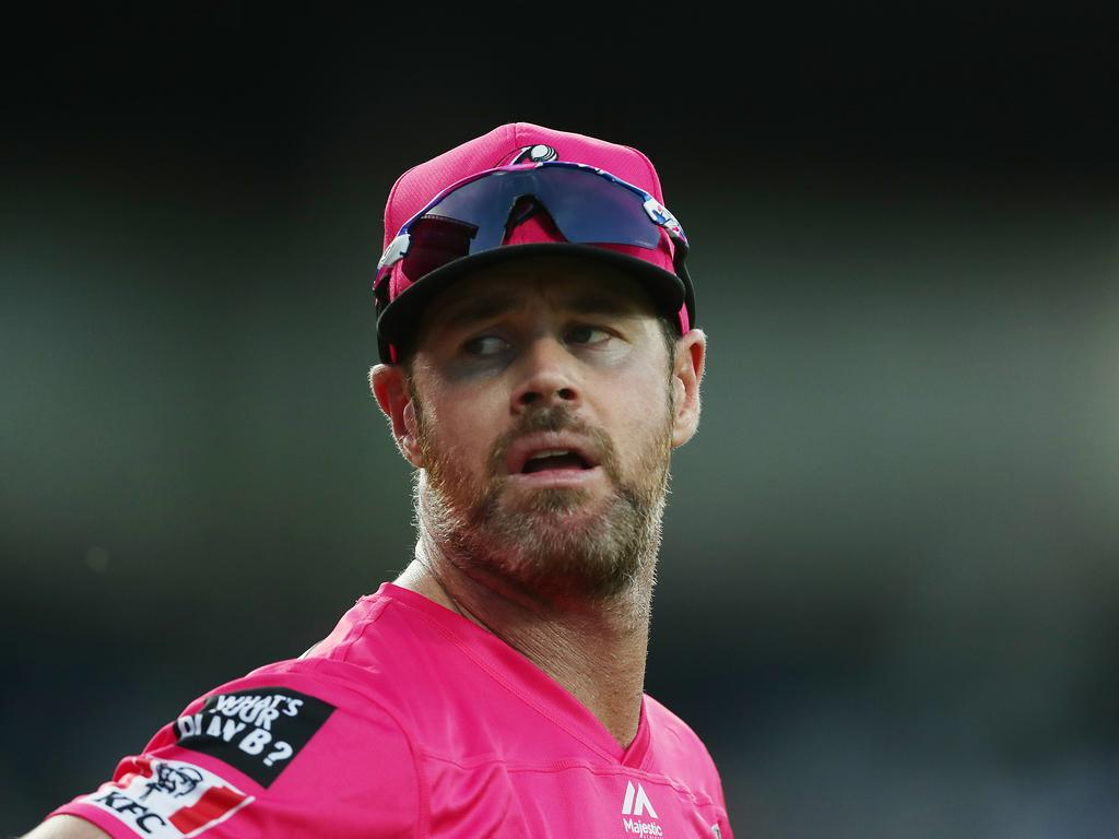 Indigenous Australian cricketer Dan Christian has hit back at the Prime Minister.