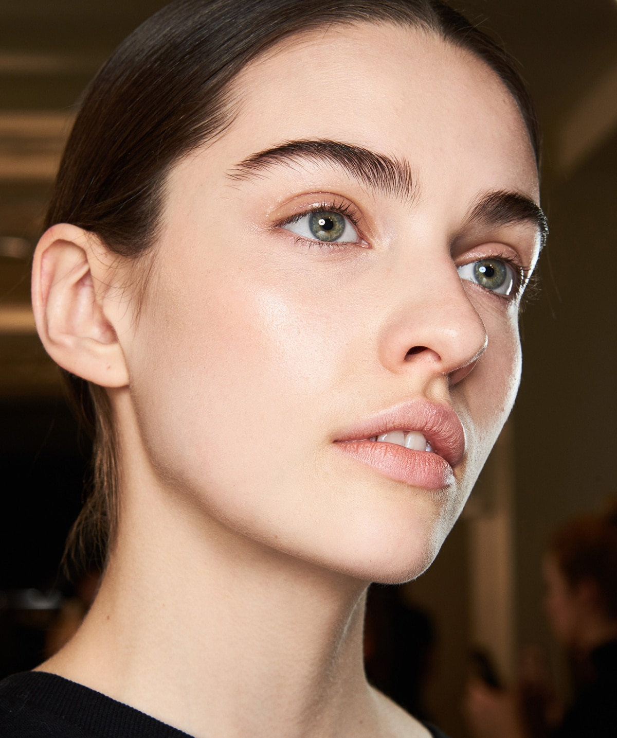Why your skincare routine should include your entire eye area