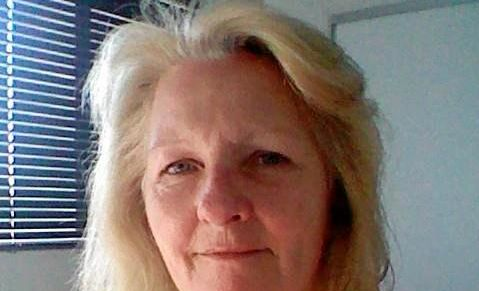 Rockhampton woman Tracey Hill, 53, was the victim of a horrific murder-suicide on Friday, December 22.