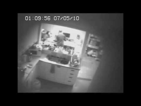 AU NSW: Court Releases CCTV Footage Used as Evidence in Robert Xie Murder Trial May 07