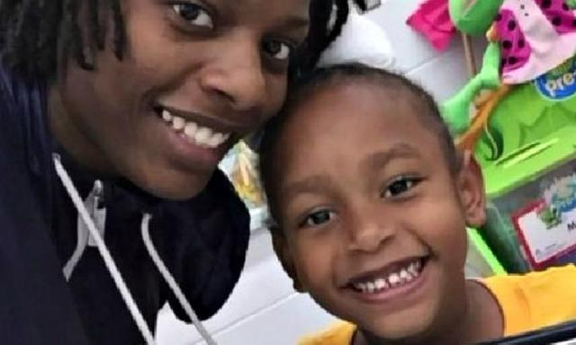 Police officer fired for threatening five-year-old girl on Facebook