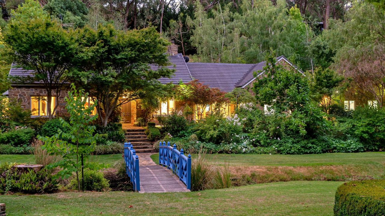7A Snows Road Stirling. Pic: Williams Real Estate