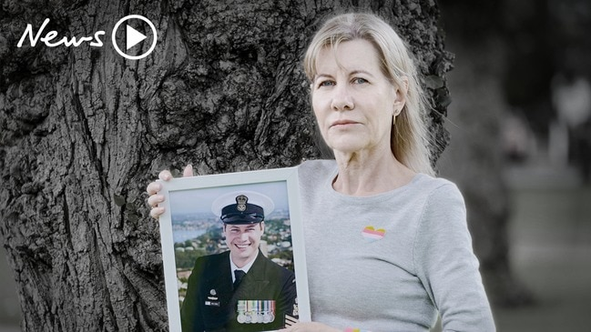 Save our heroes: Why we need a royal commission into veteran suicides