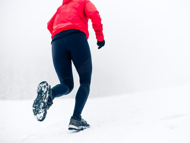RUN A MARATHON Test your fitness and run a marathon in Antarctica. Every year on King George Island, One Ocean Expeditions kicks off the race, before eventually continuing to explore the rest of the Antarctic Peninsula.