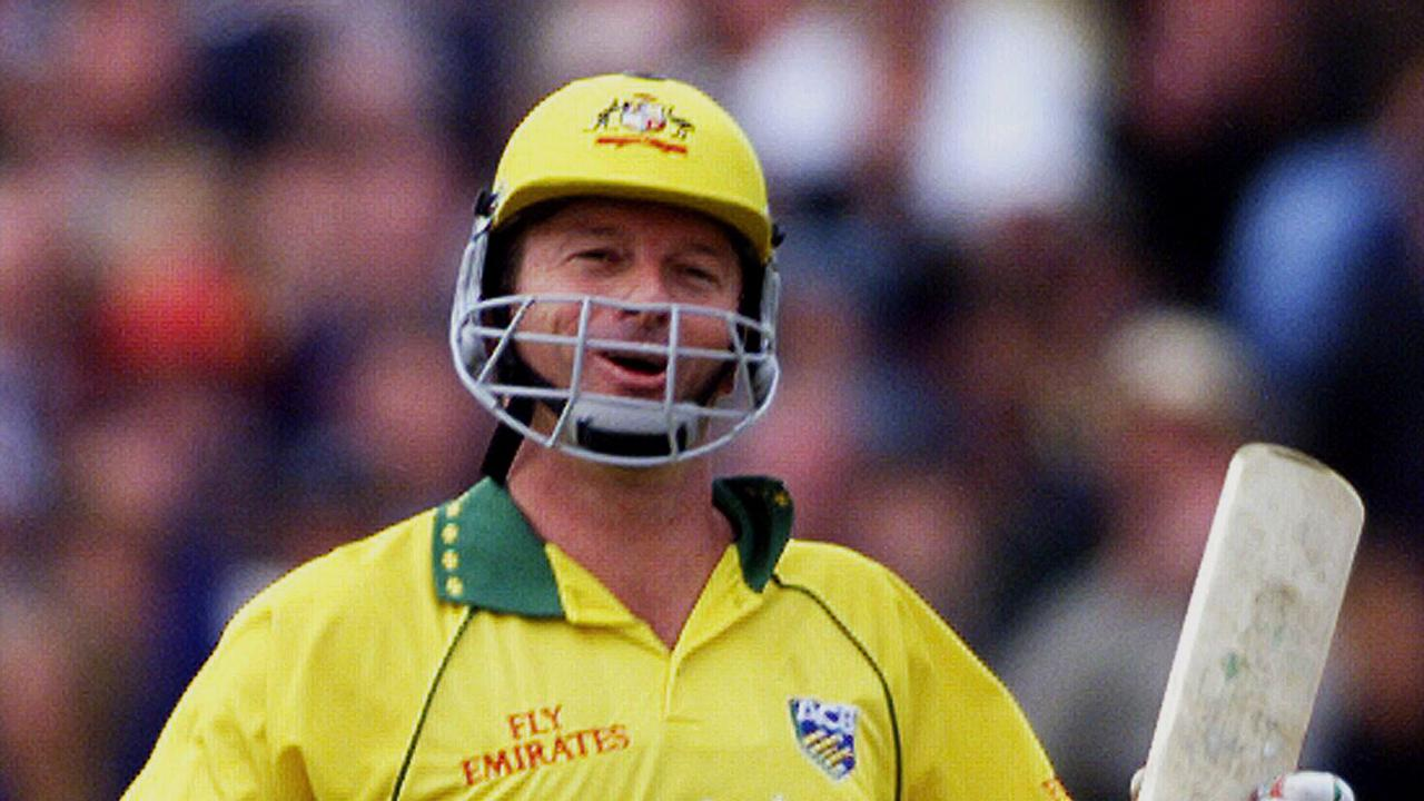 Cricket World Cup, Miracle of '99 podcast: Truth behind cricket's greatest sledge