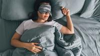 We reviewed the most popular sleep aids for 2021