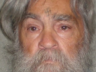 The marriage licence of 80-year-old mass murderer and prisoner Charles Manson (pic) has expired.