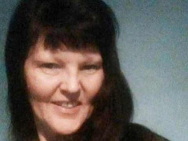 Elizabeth Edwards was a well-known member of her local church congregation. Picture: Just Giving