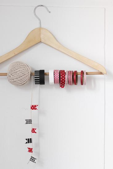 Best ways to store your Christmas decorations according to a professional organiser