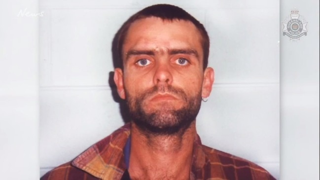 Police announce $500,000 reward for suspected 1996 murder of Gregoy Thurlow