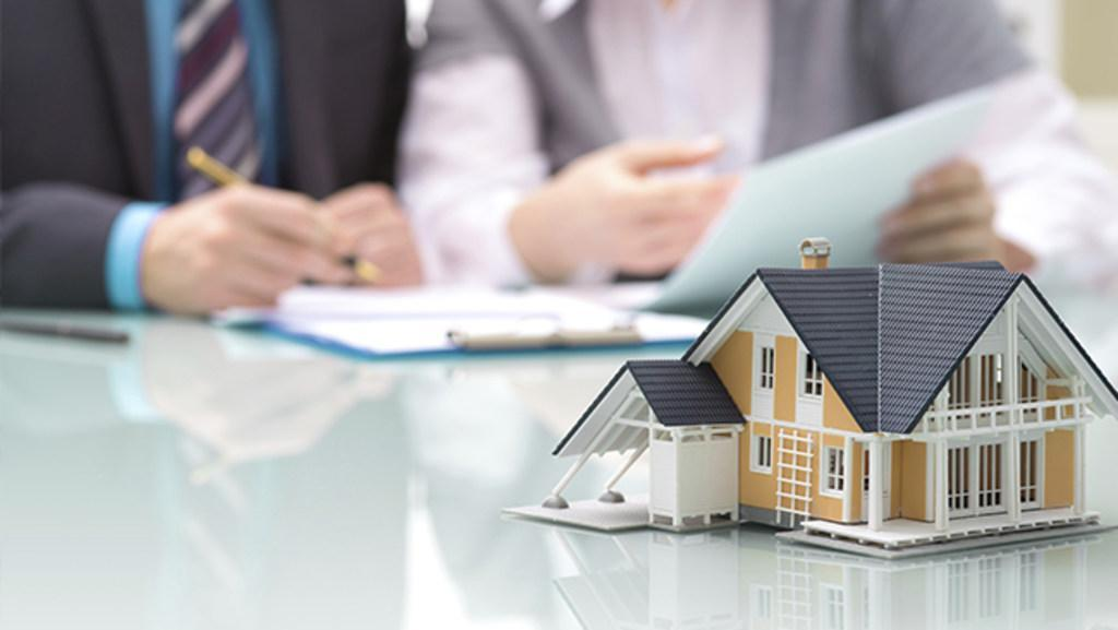 How to pick a home loan that's right for you