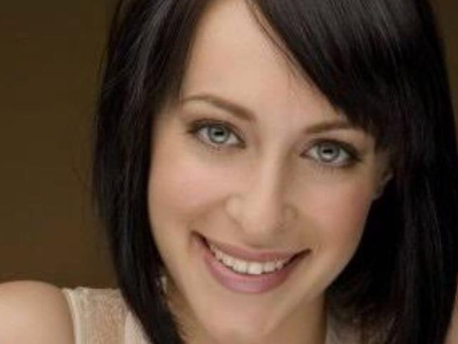 Actor Jess Falkholt remains in a critical condition in hospital.