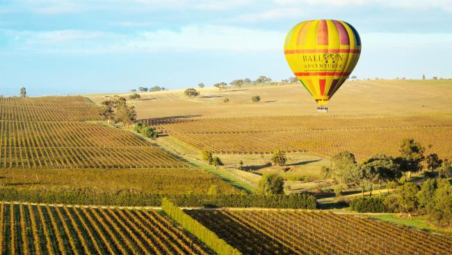 See also:20 best short breaks in SA50 best things to do in SA