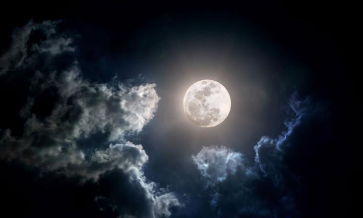 <p><b>Full moon</b></p> <p>No, you're not imagining it when your kids go a bit bonkers when there's a full moon on display. Those old wives have been hinting for centuries that a full moon can make for some weird-ass behaviour – from both animals and humans alike.</p>  <p>Generally, researchers have yet to prove categorically that our behaviour, fertility and birth rate, etc. are affected by lunar patterns (are you are LUNAtic?). But one study in particular has found that we find it more difficult to sleep around the time of a full moon, despite black-out blinds, etc.</p>