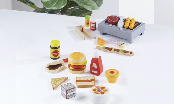 Aldi Toy Sale 2019 Popular Dollhouse And Wooden Toys Are