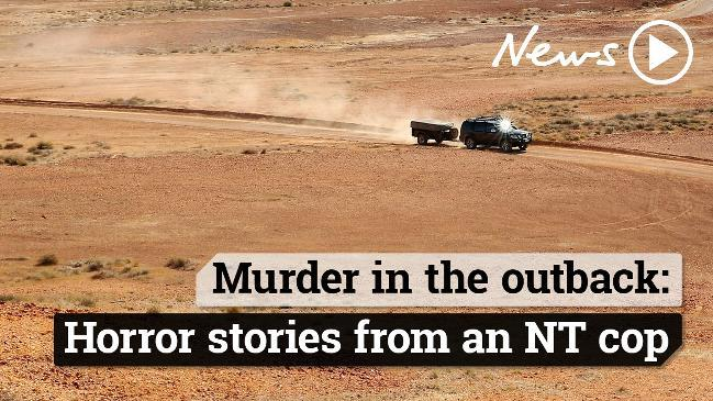Catching our worst outback killers