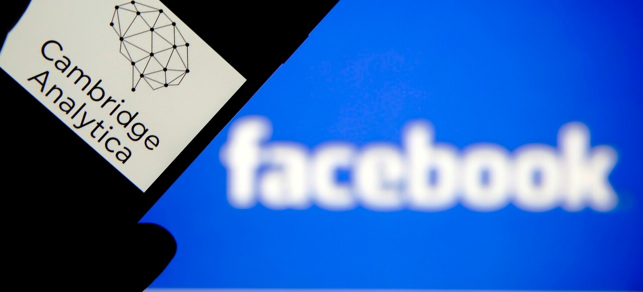 Facebook can not continue operating outside societal norms: Husic