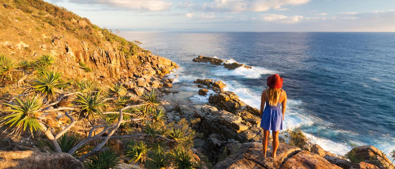 Are you ready to take a Byron Bay road trip?