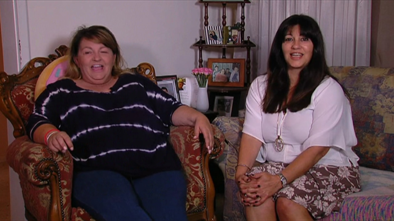 Gogglebox stars on Australian politics and leaders