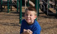 I asked my friend to uninvite my son's bully