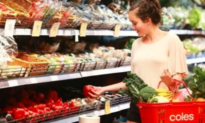 An expert tells us how to safely do a grocery shop