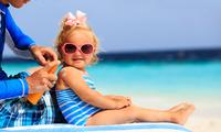 6 summer safety tips for babies and kids