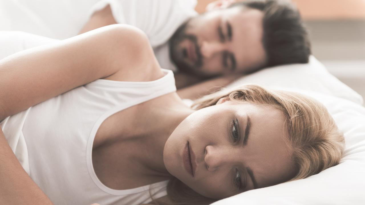 Once a cheater, always a cheater? Picture: iStock