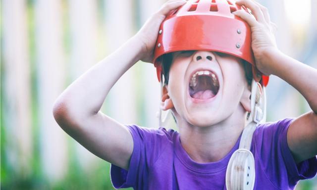 child-sports-helmet