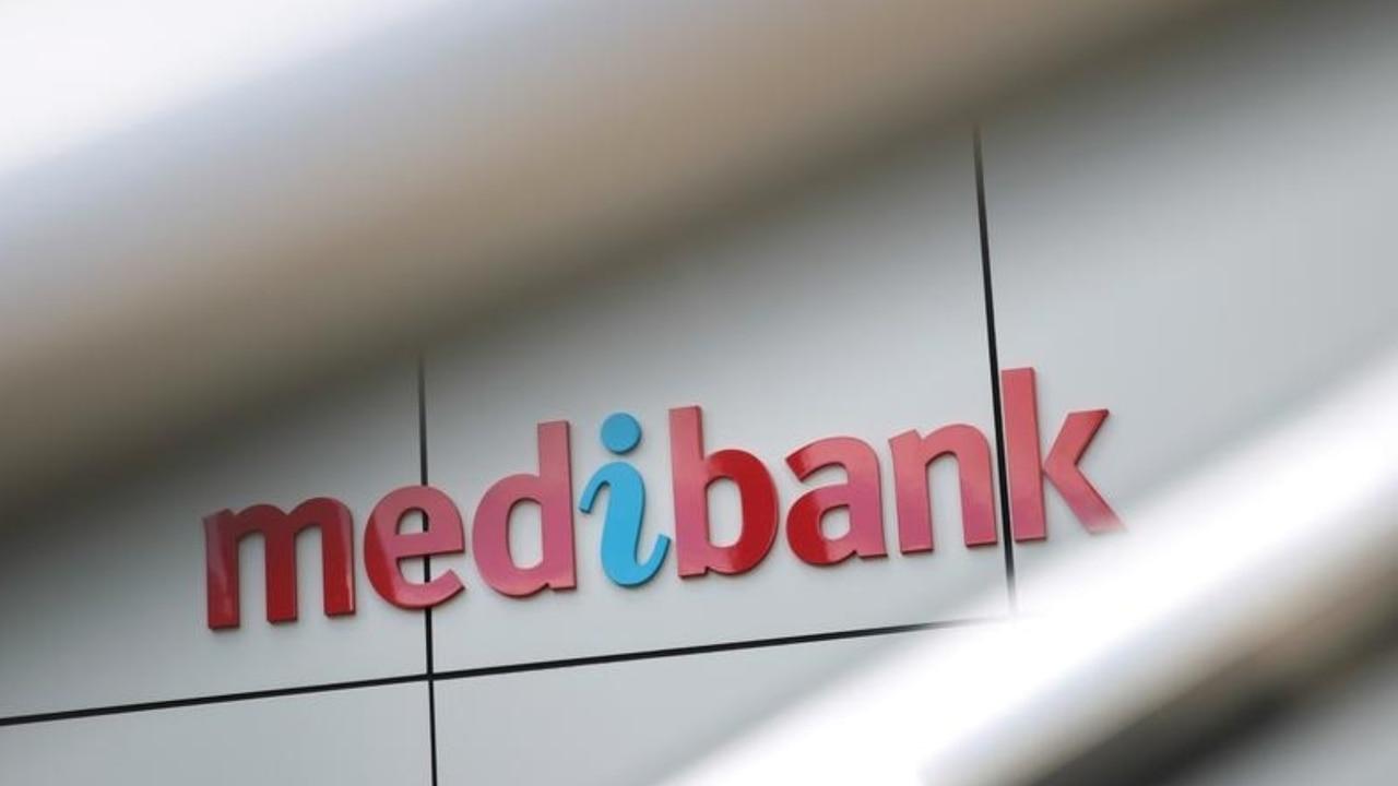 Medibank set to give $20 million back to customers