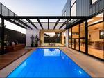 Adelaide & SA | Adelaide Property & SA Real Estate | news