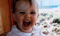 Toddler killed by family 4WD on SA property