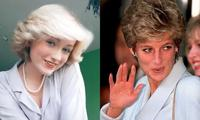 Surprising Princess Diana trend makes a comeback in viral TikTok
