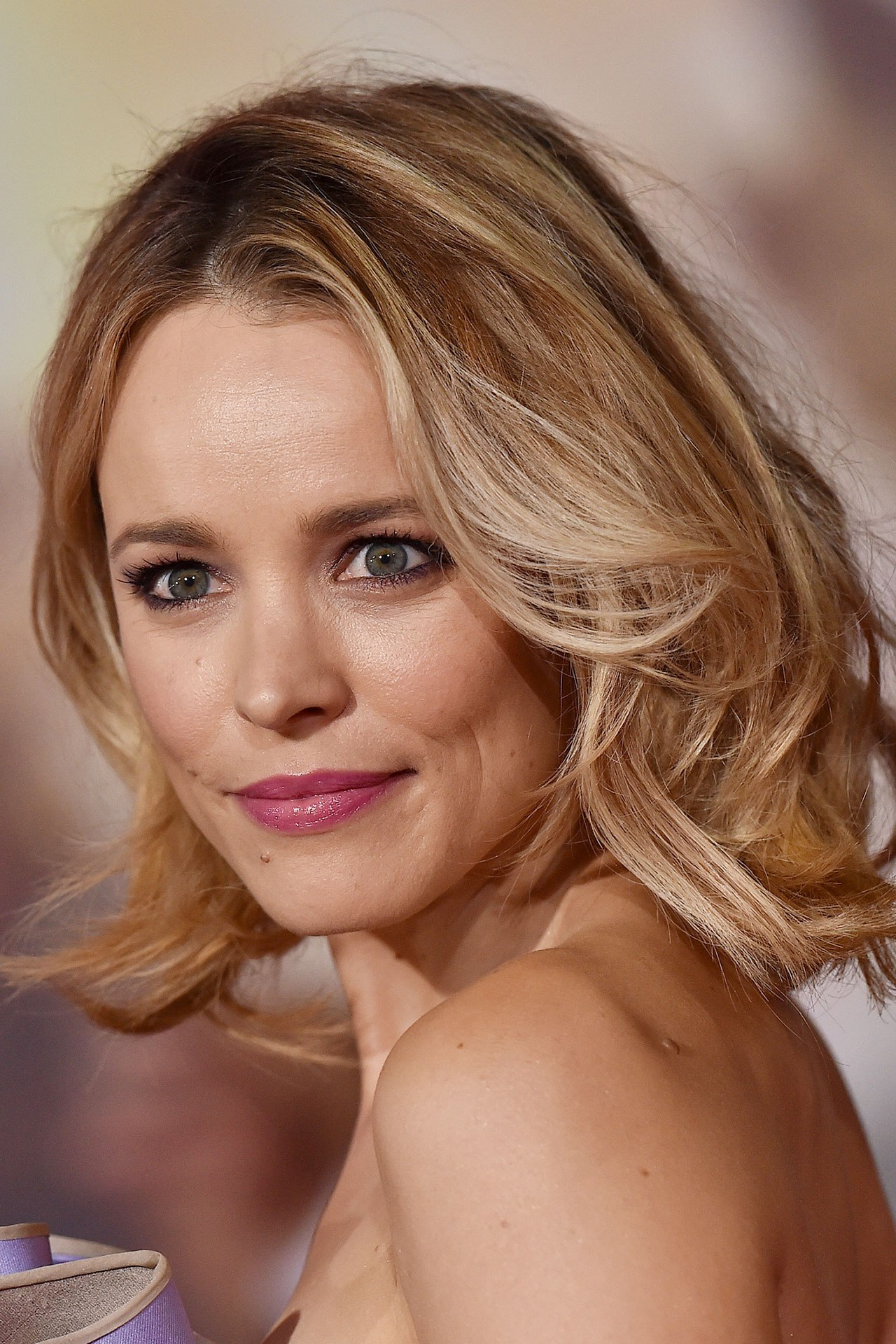 13 of the best beach wave hairstyles of all time