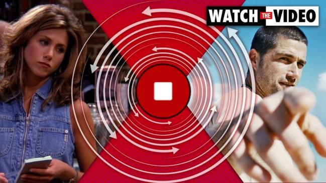 3 TV shows we should never reboot