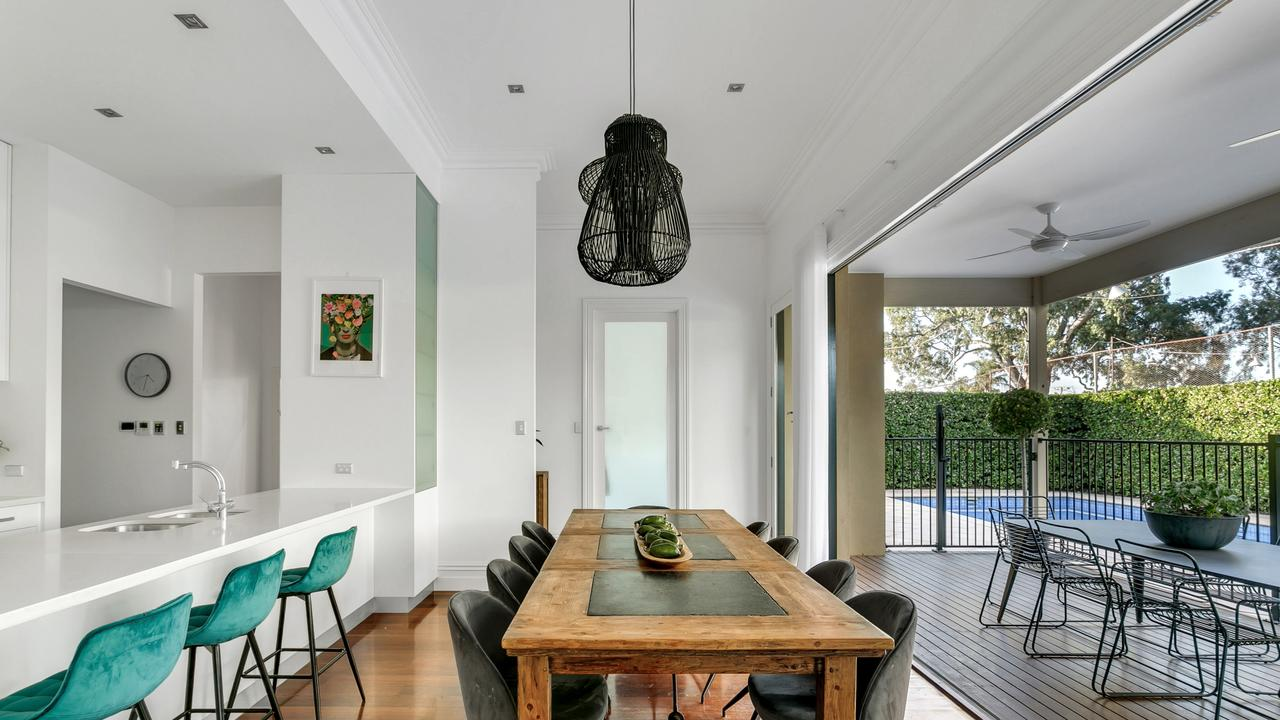 56 East Parade, Kingswood. Supplied by Williams Real Estate