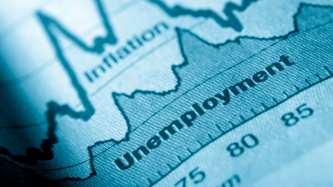 True state of unemployment in Australia 'disguised by JobKeeper payments'