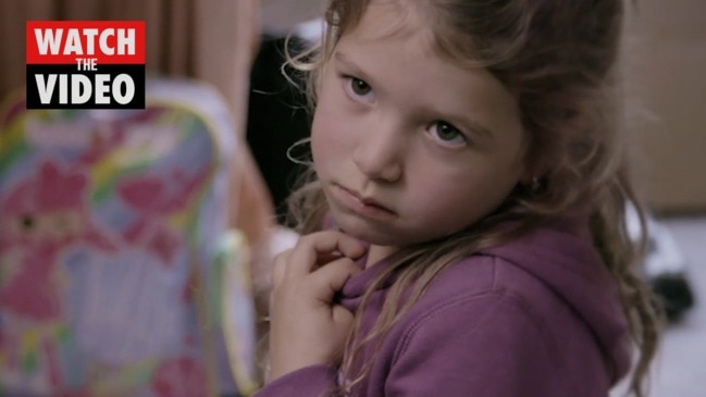 Emergency foster care in SA